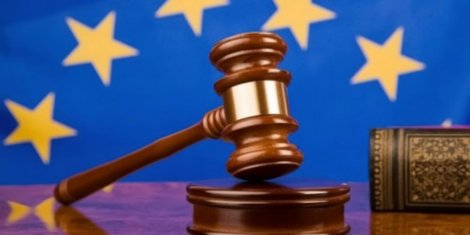 Avrupa-Birligi-Uluslararasi-Hukuk1-660x330